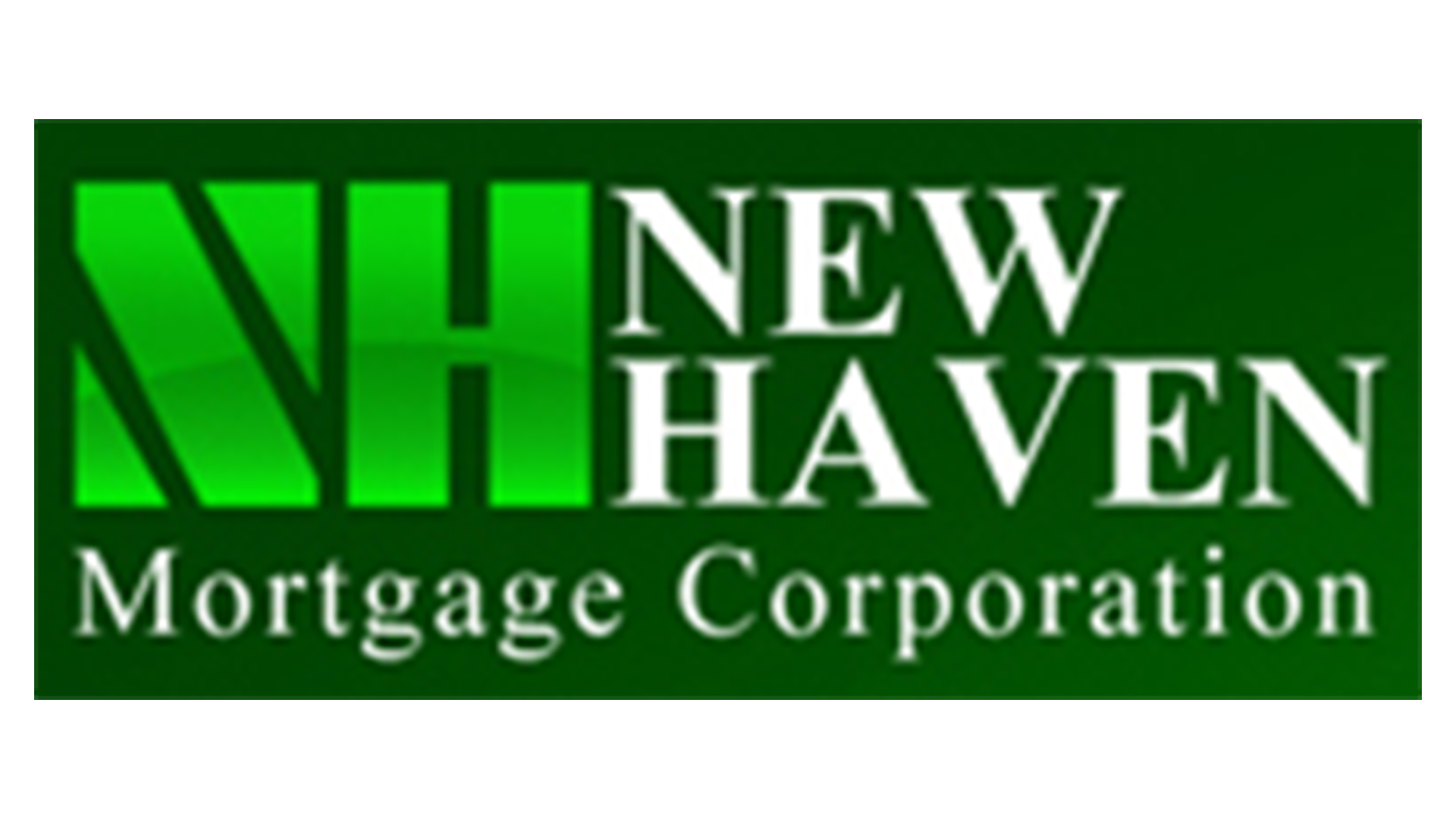 New Haven Mortgage Corporation