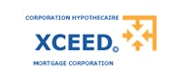 Xceed Mortgage Corp